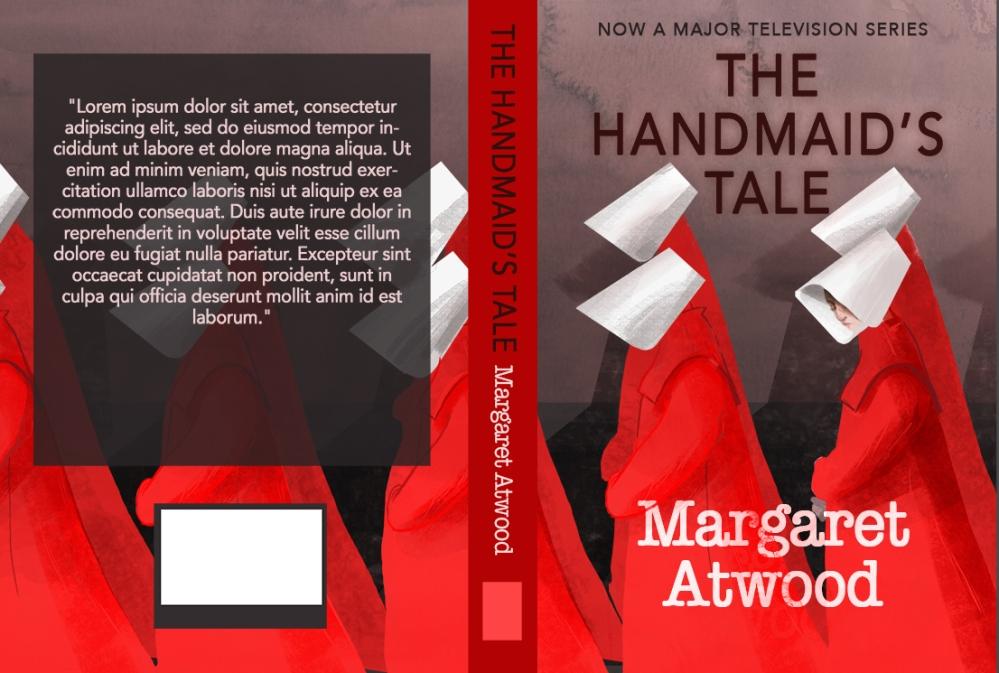 handmaid2
